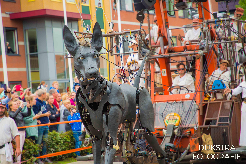 DijkstraFotografie.com-Reuzen De Luxe Leeuwarden 20180236
