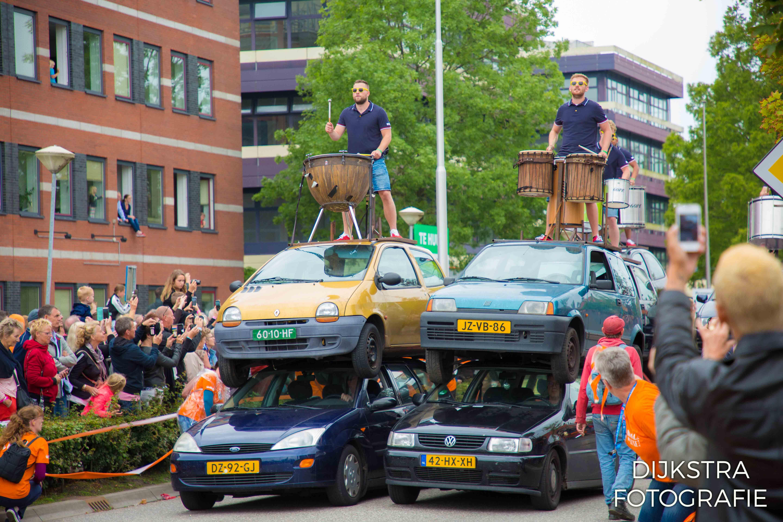 DijkstraFotografie.com-Reuzen De Luxe Leeuwarden 20180256