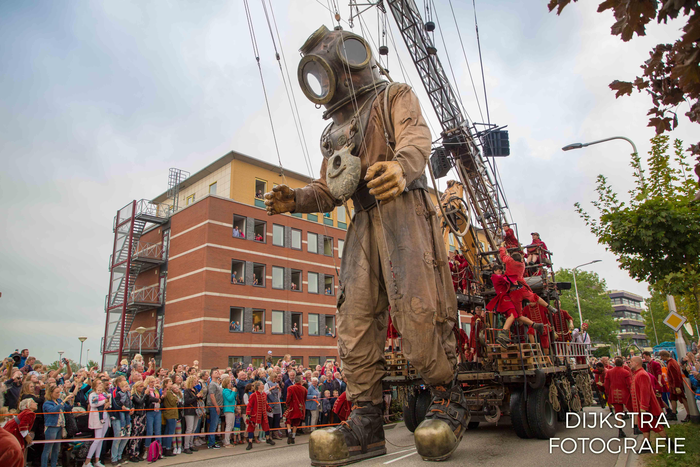 DijkstraFotografie.com-Reuzen De Luxe Leeuwarden 20180349